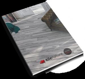 TileNature - News Cersaie 2016